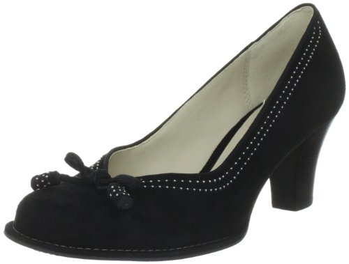 Clarks Bombay Lights 20350762 Damen Pumps