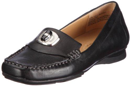 naturalizer-search-moccasins-womens-black-schwarz-black-size-6-39-eu