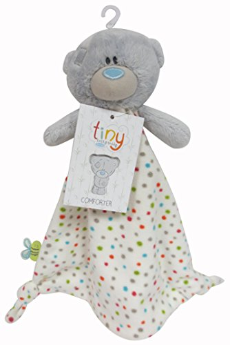 tiny-tatty-teddy-unisex-trapunta