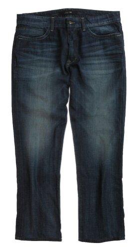 Joe s Mens Slim Skinny Jeans -