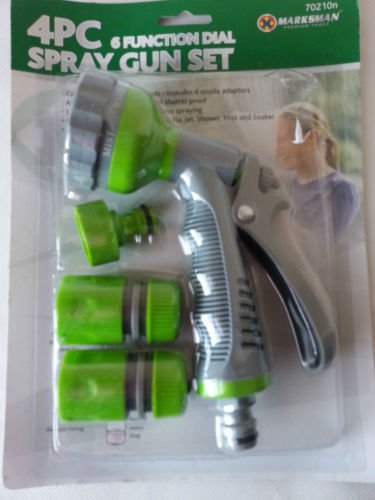 multi-bargains-offers-4pc-multi-function-6-dial-hose-water-sprayer-grip-spray-gun-set-fittings-garde