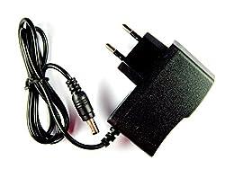 SMPS Adaptor - 9V/1A