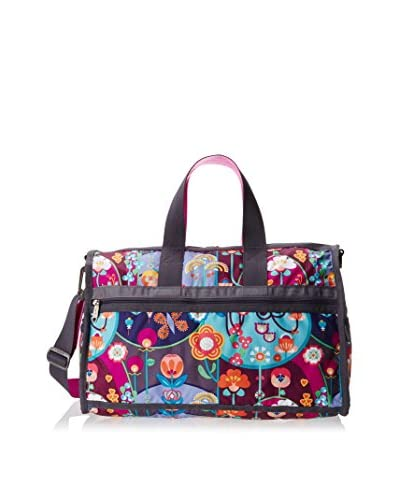LeSportsac Medium Weekender No Pouch     , Utopian