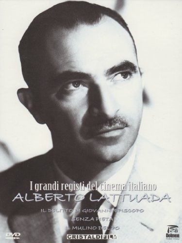 i-grandi-registi-del-cinema-italiano-alberto-lattuada-3-dvds-it-import