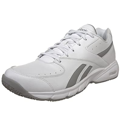 42ada5e01c58b7 Men s Reebok SimplyTone Reestride Walking Shoes
