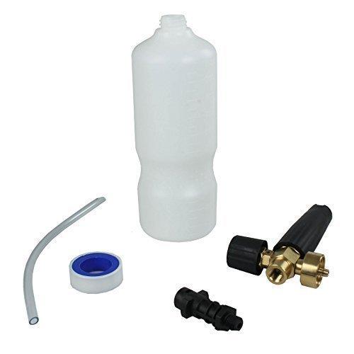 bouteille-mousse-neige-voiture-lance-pulverisation-pour-machines-a-laver-karcher-serie-k-haute-press