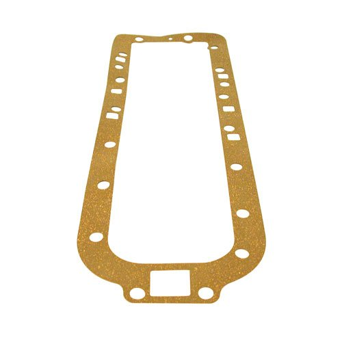 GLM Boating GLM 31880 - GLM Gasket For Mercury 27-76636