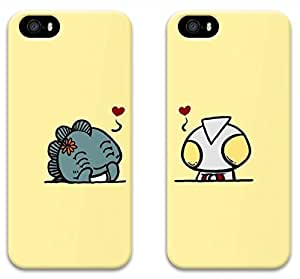Matching Iphone Cases For Boyfriend And Girlfriend