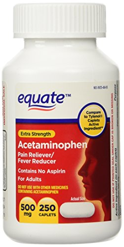 equate-extra-strength-acetaminophen-twin-pack-500mg-500-tabs