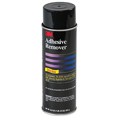 3m-6040-adhesive-remover-net-weight-5-ouncecan-size-625-fluid-ounce