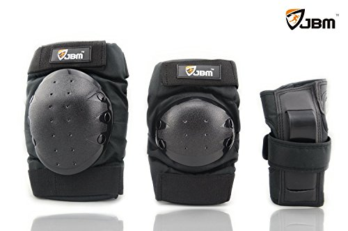 jbm-adult-knee-pads-elbow-pads-wrist-guards-3-in-1-protective-gear-set-for-multi-sports-skateboardin
