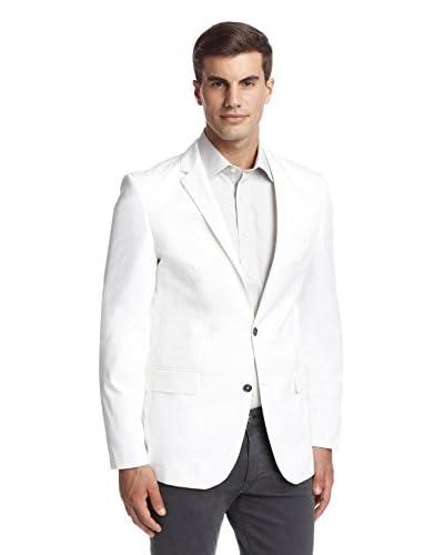 Bogosse Men's Franky Jacket