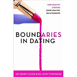 Ex Back, Girl Friend, Boy Friend, Relationship, Save married Life, Divorce, Marriage, Love, Romance, Interpersonal Relations, Online Dating, Boundaries in Dating: Making Dating Work [Paperback]