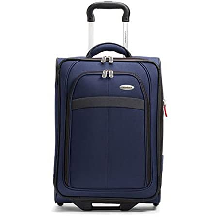 Samsonite Elevation 2 21