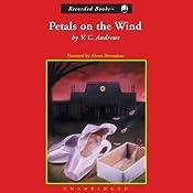 Petals on the Wind | [V. C. Andrews]