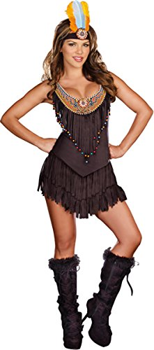 Morris Costumes Women's Reservation Royalty Costume, Medium 6-10