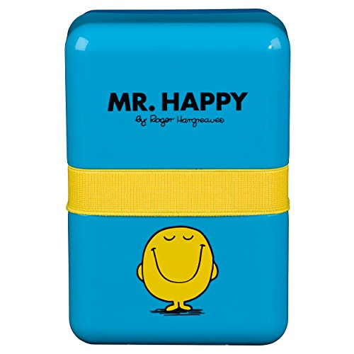 mr-men-and-little-miss-mr-happy-lunch-box-blue