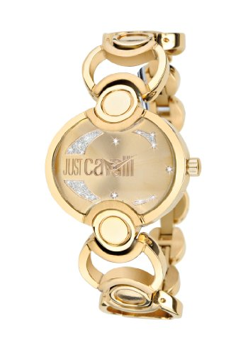 Just Cavalli Ladies Watch R7253189617 In Collection