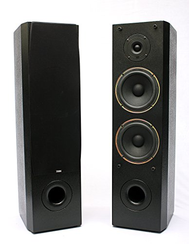 Panda-Audio-KV-707-A-Floor-Standing-Speakers