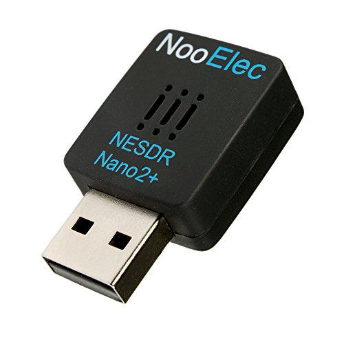 nooelec-nesdr-nano-2-tiny-black-rtl-sdr-usb-set-rtl2832u-r820t2-with-ultra-low-phase-noise-05ppm-tcx
