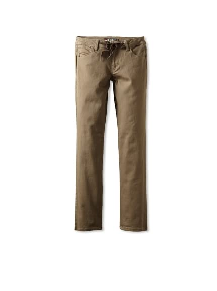 Element Boy's Pivot Pant