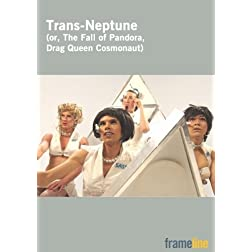TransNeptune