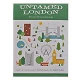 Untamed London