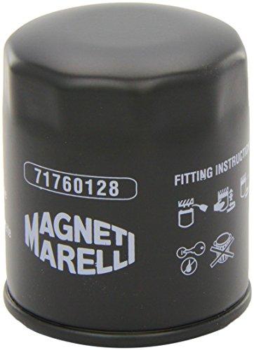 Magneti-Marelli-7700720978-Filtro-Olio