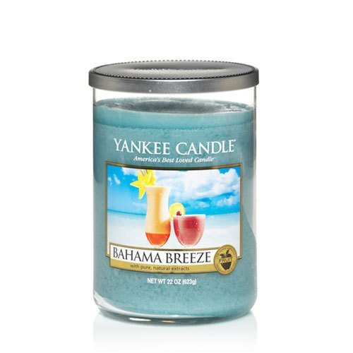 yankee-candle-company-bahama-breeze-large-2-wick-tumbler-candle-by-yankee-candle