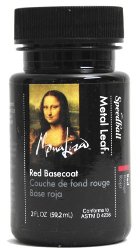 speedball-mona-lisa-2-ounce-red-basecoat-for-metal-leaf
