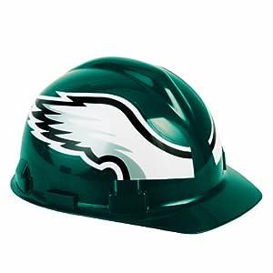 NFL Philadelphia Eagles Hard Hat by WinCraft