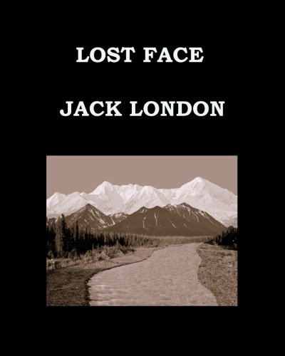 How is the movie to build a fire better than the short story by Jack london?