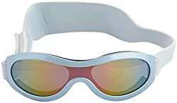 Real Kids Shades XTREME ELEMENTS Kids Sunglasses Blue 3-7 Years, 37XTRELTBLUE