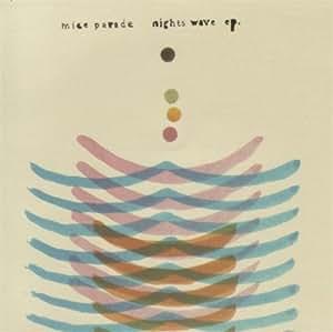Nights Wave