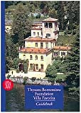 De Peverelli Guidebook Thyssen-Bornemisza Foundation: Villa Favorita