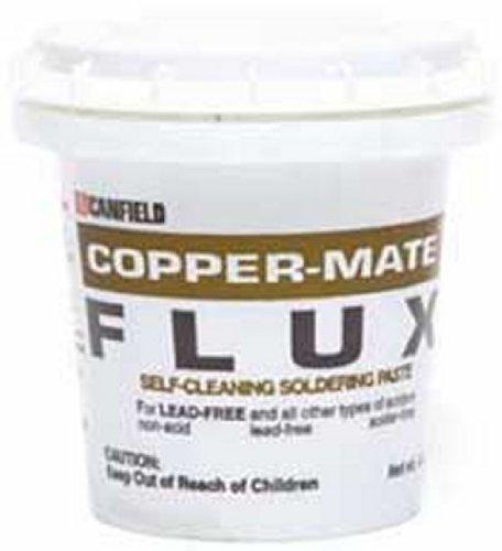 copper-mate-flux