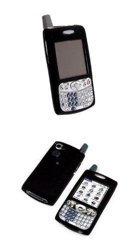 Silikon Case Tasche für Palm Treo Treo 700v / 700 v