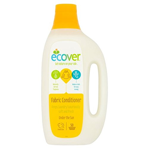 ecover-fabric-conditioner-under-the-sun-15l
