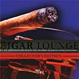 echange, troc Compilation - Cigar Lounge