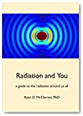 Radiation and You
