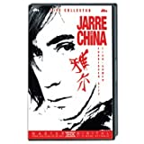 "Jean Michel Jarre - Jarre in China (+ Audio-CD) [2 DVDs]von ""Jean Michel Jarre"""