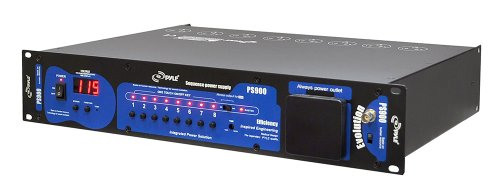 pyle-ps900-audio-video-ac-power-conditioner-voltage-filter-noise-interference-elimination-processor-