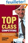 Top Class Competitors: How Nations, F...