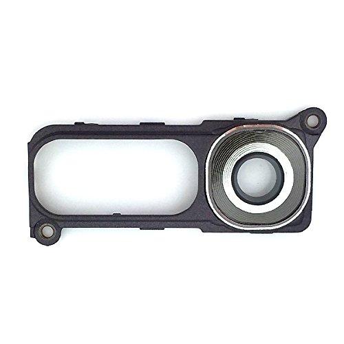 bislinksr-tapa-para-lente-de-camara-de-cristal-gris-soporte-asamblea-parte-de-repuesto-para-lg-g4-h8
