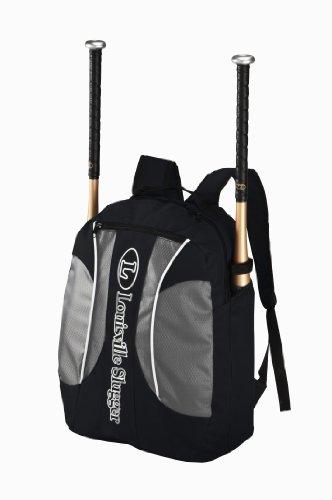 Louisville Slugger Bat Pack