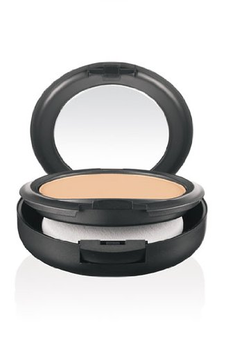 MAC Studio Fix Powder Plus Fondotinta 15g - NW50