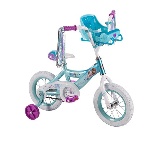 12-Huffy-Girls-Disney-Frozen-Bike