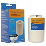 Two Pack Of Filters Free Shipping Premium Ge Mwf Gwf Hotpoint Kenmore And Sears Compatible Refrigerator Water Filters Goesgreen Ggn Genel 102