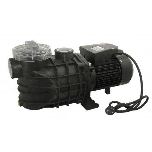 Pompe de filtration 25m3 pas cher for Pompe a chaleur piscine 25m3