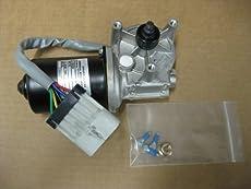 Volvo Truck 85139507 Windshield Wiper Motor